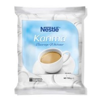 Karima 750g Soft Pack