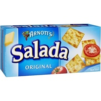 SALADA 250G - Packet