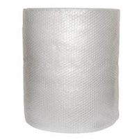 Bubble Wrap P10-1.5mx200m Slit to 6 rolls 250mm - Roll