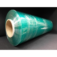 Fruit & Veg Film Green 45cm x1000m - Roll