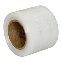 Jack Bundling 20um Stretch Wrap 100mm x 300m - Roll