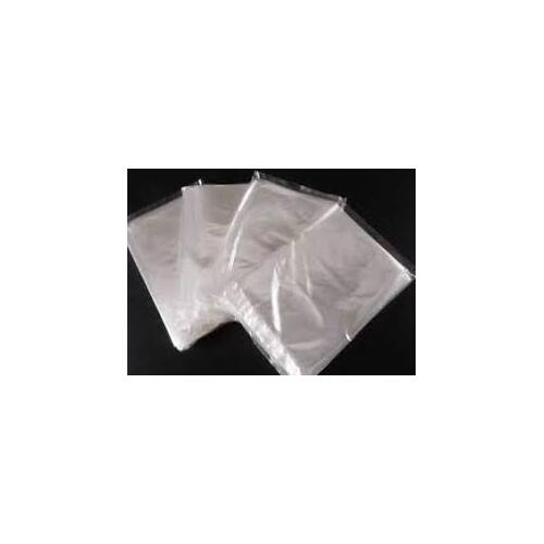 Polypropylene Bag 280x380mm - Carton of 1000