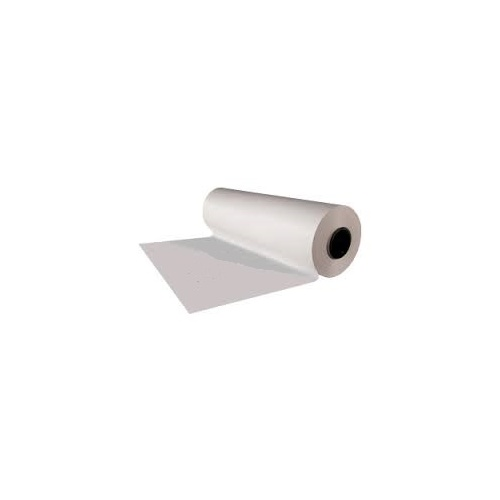 900mm White News Roll - Roll